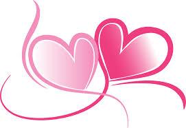 dessin mariage image vectorielle gratuite cœurs amour dessin mariage image