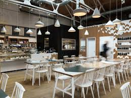 restaurant bar design award winners archdaily fastcasual interior design large size restaurant bar design award winners archdaily fastcasual cornerstone london paul crofts