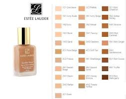 estee lauder double wear maximum cover 11 very light beauty chronicles estee lauder double wear foundation review and