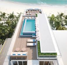 the beach house 8 residences in miami get a 10 in my book miami