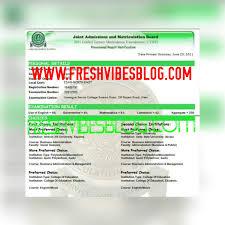 welcome to freshvibe u0027s blog