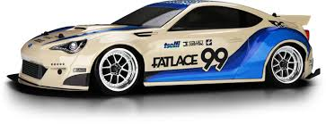 sport subaru brz hpi rs4 sport 3 drift rtr with subaru brz body