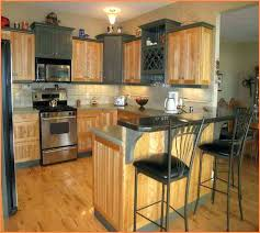 Wood Kitchen Cabinet Cleaner Paint Colors For Kitchen Walls With Oak Cabinets Best Paint Color