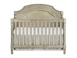 Convertible Crib Parts by Julienne Crib Evolur