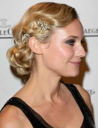 women haircare products in the 1940 1940 s hairstyle for women hairstyle trend hairstyle trends
