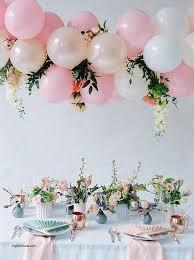 wedding balloons wedding decorations luxury wedding decorations with balloons
