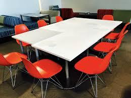 cbd quality used office furniture office supplies u0026 furniture