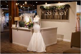 wedding shops milwaukee s top bridal shops and the amazing women that own them