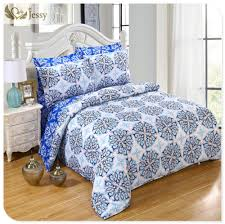 Eiffel Tower Comforter Popular Eiffel Tower Bed Buy Cheap Eiffel Tower Bed Lots From