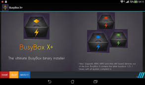 busybox android busybox x x 48 apk home