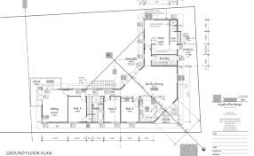 how to read house plans top 17 photos ideas for how to plan building a new house homes plans
