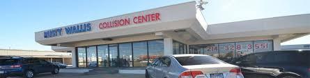 bmw collision center richardson tx auto repair honda parts near dallas garland richardson tx