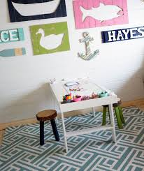 Free And Easy Diy Furniture Plans by 112 Best Toy Tutorials Images On Pinterest Easy Diy Projects