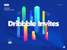 dribbble invites full ui ux pinterest ui ux