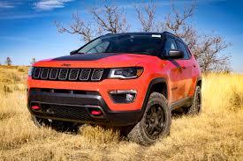 jeep trailhawk lift kit renegade u0026 compass 1 5 u201d lift kit teraflex