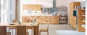 modele de cuisine en bois modele de table de cuisine en bois ctpaz solutions à la maison 5