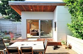 Exterior Door Bells Modern Sliding Glass Doors Exterior Sliding Doors Exterior Modern