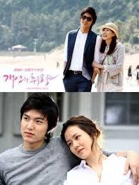 film korea rating terbaik jadwal tayang drama korea personal taste di rtv kembang pete