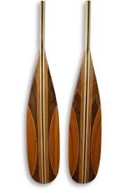 Decorative Canoe Paddles Custom Canoe Paddles By Winnebago Paddles Custom Canoe Paddles