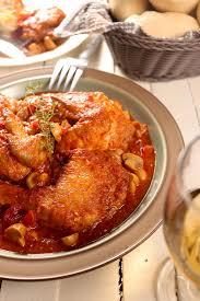 bordeaux cuisine chicken bordeaux recipezazz com