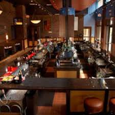 cadillac ranch in national harbor national harbor restaurants opentable