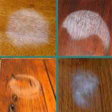 how to remove white spots of wood furniture how to remove white spots from wood table easy guide