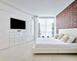 deco chambre parents tapis de couloir pour idée déco salon blanc élégant idee chambre