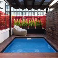 hotel piscine dans la chambre chambres hôtel catalonia ramblas hôtel à barcelone site officiel