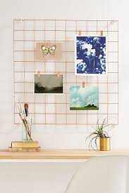 desk accessories décor urban outfitters