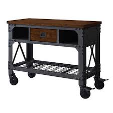 Rolling Tool Cabinet Sale Tool Storage Costco