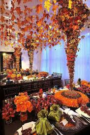 Fall Decorating Ideas by Get Stylish With 40 Fall Decorating Ideas U0026 Holidays Family