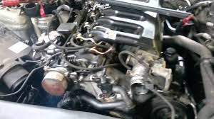 bmw 335d turbo problems 335d start after timing chain failure
