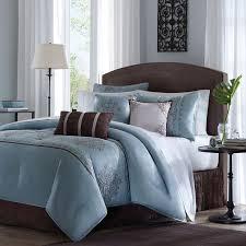 Home Essence Comforter Set 48 Best Comforter Sets Images On Pinterest Chocolate Brown