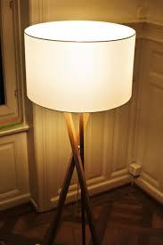Schlafzimmer Steh Lampen Stehleuchte Nova Micasa Lichterparadies Pinterest Stehlampen
