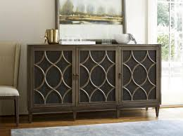 cabinet stunning dining room side table buffet including shop