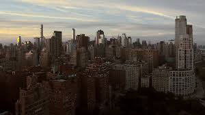 New York Scenery images Urban metropolis cityscape background new york city scenery stock png