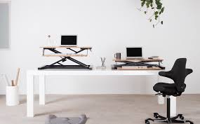 Desk Review Standing Desk Reviews For 2017