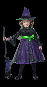party city halloween catalog 2014 280 best hocus pocus halloween party decorations u0026 ideas images on