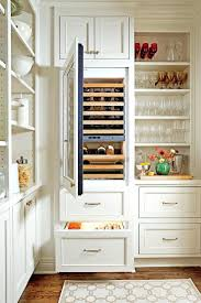 build kitchen cabinets kitchen cabinets easy way to build kitchen cabinets fast kitchen