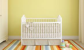 modernistic how to choose new carpet for your nursery
