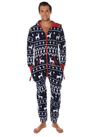 best 25 mens christmas pajamas ideas on pinterest snow globes