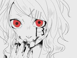 85 images about suzuya juuzou on we heart it see more about