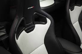 nissan roadster interior nissan 370z nismo roadster concept launched at 2015 chicago auto