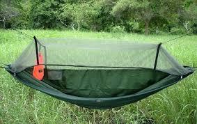eno hammock rain cover online therapie co amazing hammock