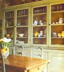 chicken wire cabinet door inserts wire inserts for cabinet doors wire cabinet door inserts wire