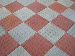 different textures of floor tiles u2013 jk inson