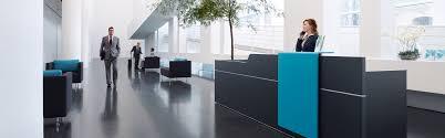 le bureau niort liere buro design aménagement et mobilier de bureau