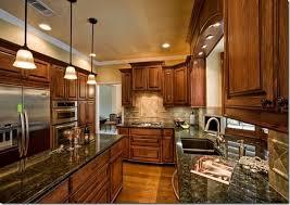 kelly cabinets aiken sc 159 best gourmet kitchens images on pinterest kitchens kitchen