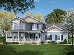 expressmodular anna 1606 square foot two story floor plan