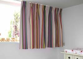 decorative short curtains for bedroom bedroom inspiration 8830